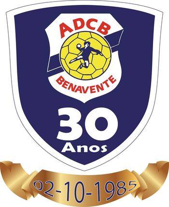Logo ADC Benavente
