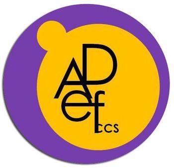 Logo ADEF-CCS