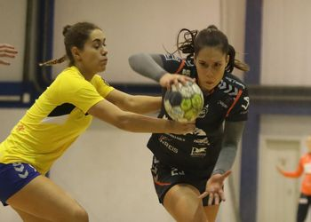 Alavarium Love Tiles : Madeira Sad - Campeonato 1ª Divisão Feminina - foto: PhotoReport.In