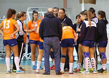 CS Madeira - Campeonato 1ª Divisão Feminina - Foto: PhotoReport.In
