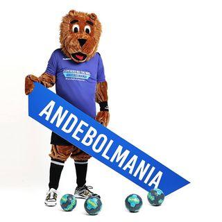 Banner Andebolmania