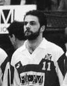 Alfredo Pinho