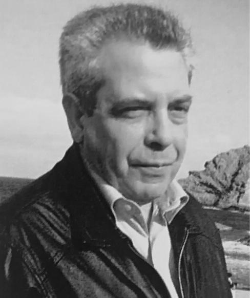 Eurico Araújo
